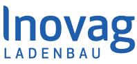 Inovag Ladenbau logo